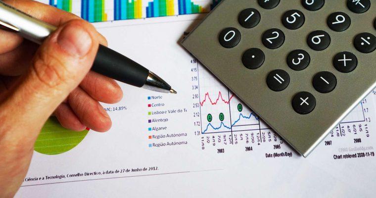 Eerste hulp bij kiezen zakelijke leningen: drie typen