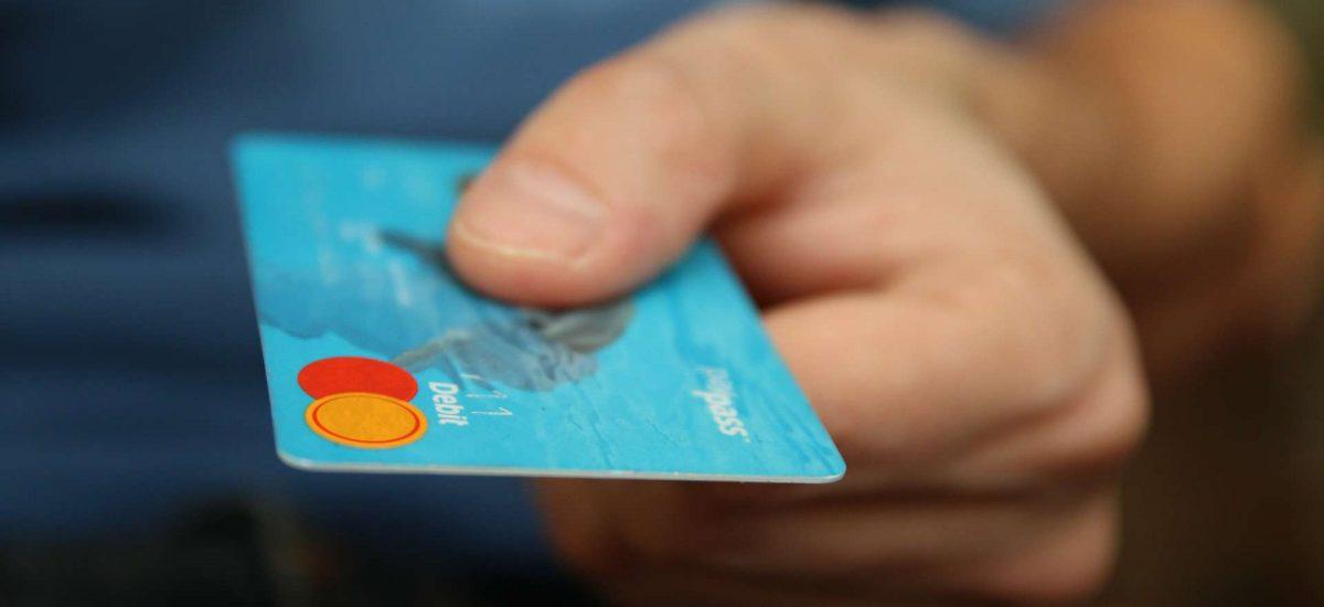 Waarop moet je letten bij de aanschaf van een creditcard?