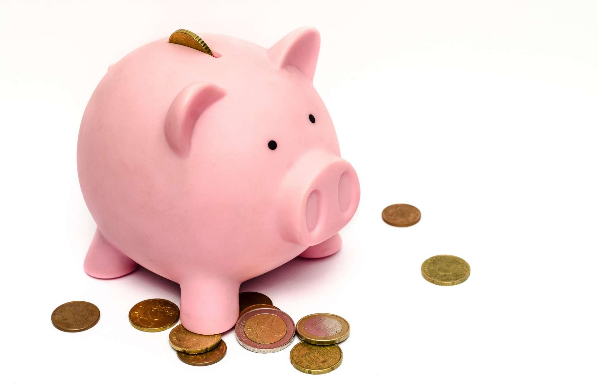 Waarom een pensioenverzekering niet verstandig is!