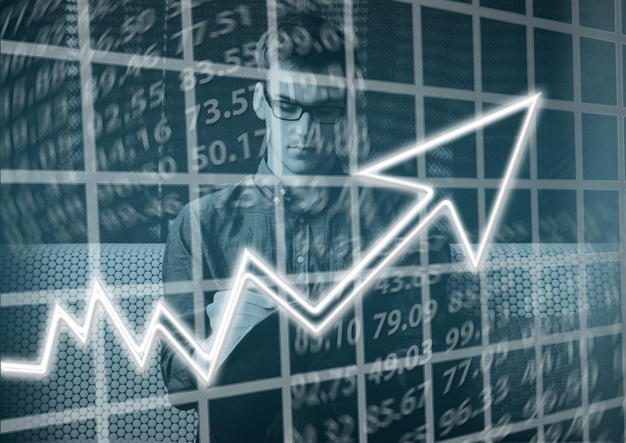 Aandelen brokers gebruiken voor beleggen in aandelen