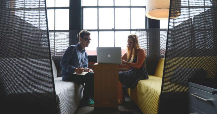 Digitale software die jouw bedrijf verder kan helpen